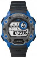 Фото - Наручные часы Timex TW4B00700