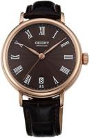 Фото - Наручные часы Orient FER2K001T0