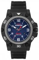 Фото - Наручные часы Timex TW4B01100
