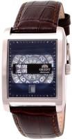 Фото - Наручные часы Orient FERAP004D0