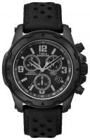 Фото - Наручные часы Timex TW4B01400