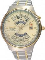 Фото - Наручные часы Orient FEU00000CW