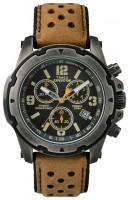 Фото - Наручные часы Timex TW4B01500