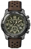 Фото - Наручные часы Timex TW4B01600