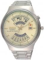 Наручные часы Orient FEU00002CW