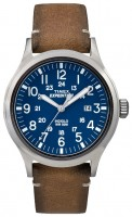 Фото - Наручные часы Timex TW4B01800