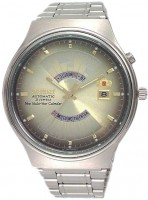 Фото - Наручные часы Orient FEU00002UW