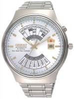 Фото - Наручные часы Orient FEU00002WW