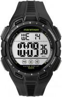 Фото - Наручные часы Timex TW5K94800