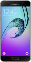 Мобильный телефон Samsung Galaxy A5 2016