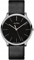 Наручные часы Alfex 5638/016