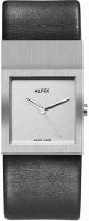 Фото - Наручные часы Alfex 5640/015