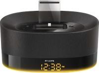 Аудиосистема Philips DS-1600