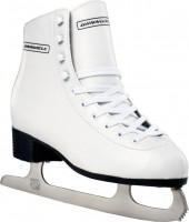 Фото - Коньки Winnwell Figure Skate