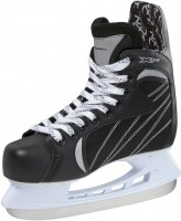 Фото - Коньки Winnwell Hockey Skate