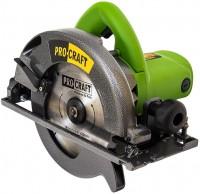 Пила Pro-Craft KR2000