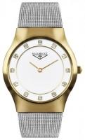 Наручные часы 33 Element 331317