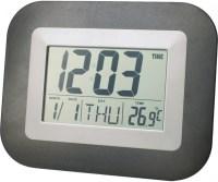 Фото - Термометр / барометр Konus 6190