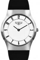 Наручные часы 33 Element 331325