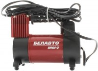 Насос / компрессор Belauto BK 42