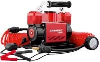 Насос / компрессор Belauto BK 46