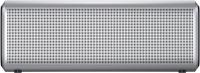 Портативная акустика Dell AD211