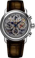Наручные часы AEROWATCH 1910-2010