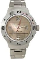 Фото - Наручные часы Vostok 2416/060146