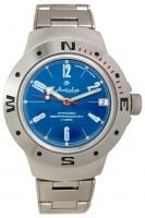 Наручные часы Vostok 2416/060358