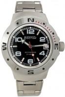 Фото - Наручные часы Vostok 2416/060433