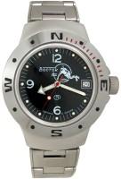 Фото - Наручные часы Vostok 2416/060634