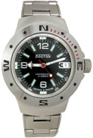 Фото - Наручные часы Vostok 2416/060640