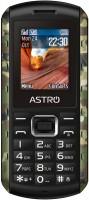 Фото - Мобильный телефон Astro A180 RX