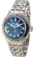 Наручные часы Vostok 2416/420059