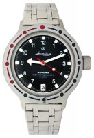 Наручные часы Vostok 2416/420269