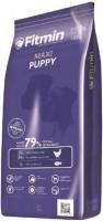 Корм для собак Fitmin Maxi Puppy 15кг