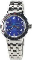 Фото - Наручные часы Vostok 2416/420379