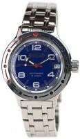 Фото - Наручные часы Vostok 2416/420432