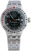 Фото - Наручные часы Vostok 2416/420526
