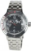 Наручные часы Vostok 2416/420634