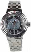 Фото - Наручные часы Vostok 2416/420831