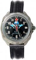 Наручные часы Vostok 211288