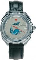 Фото - Наручные часы Vostok 211402