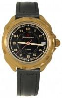Фото - Наручные часы Vostok 2414/219123