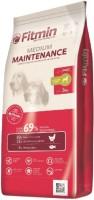 Корм для собак Fitmin Medium Maintenance 3кг