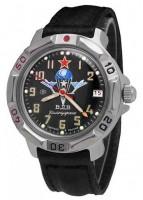Наручные часы Vostok 431288