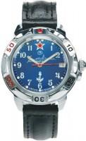 Наручные часы Vostok 431289