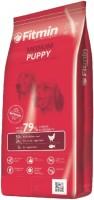 Корм для собак Fitmin Medium Puppy 15кг