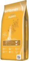 Корм для собак Fitmin Mini Puppy 15кг