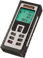 Нивелир / уровень / дальномер Laserliner DistanceMaster 80 80м, кейс